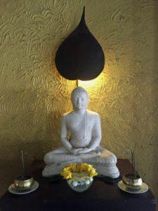 ayurveda-buddha-boddhibaumblatt